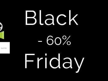 for-cms-video-it-s-already-black-friday