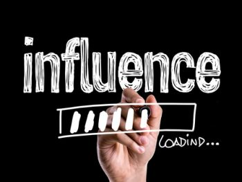 smart-marketing-when-the-quality-of-micro-influencers-is-more-important-than-quantity