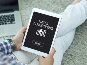 native-advertising-when-advertising-becomes-useful-content