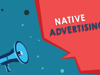 native-advertising-why-focus-on-your-marketing-strategy