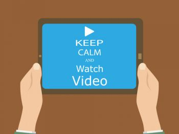 marketing-strategy-the-numbers-that-will-convince-you-to-use-video-advertising
