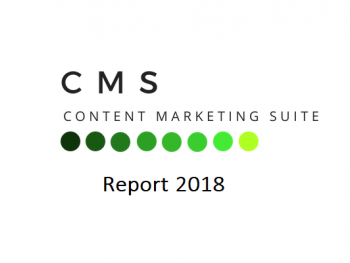 report-2018-contentmarketingsuite-contents-quality-and-length-for-seo