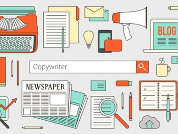 how-to-give-a-good-briefing-to-a-freelance-author-copywriter