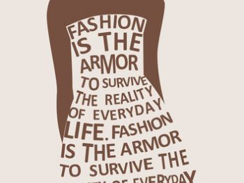 fashion-industry-what-your-business-has-to-say