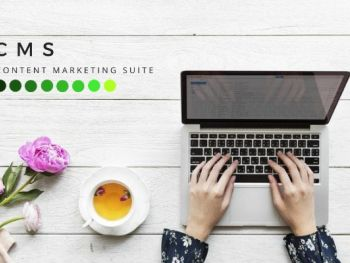 kind-authors-welcome-to-the-new-contentmarketingsuite-com
