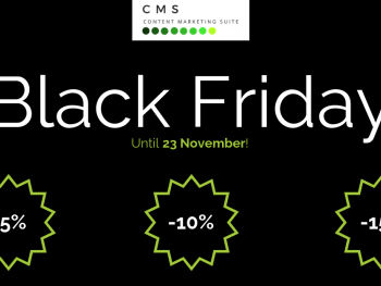 black-friday-a-week-of-promo